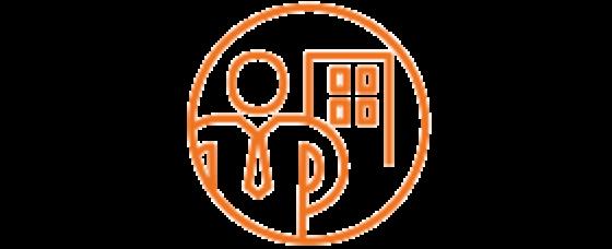 中小企業 「仕立て」の商品